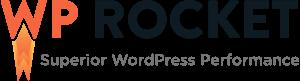 【WordPress】【持续更新】WP Rocket v3.6.0.3 去授权破解激活版-WEBCANG-WEB仓