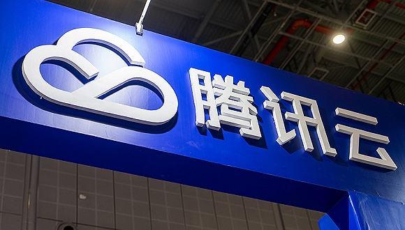 腾讯云推出轻量应用服务器 最低24元/月-童家小站