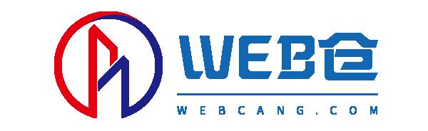 WEBCANG.COM万博仓|一体化建站中心